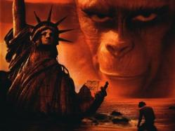 apes-1968-bg1