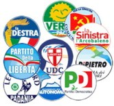 partiti_politici_simboli