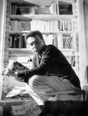 Luciano Bianciardi (1922-1971)