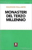 monasteri-del-terzo-millennio-libro-66781
