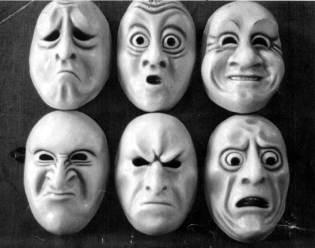 Emozioni e decisioni, un legame indissolubile