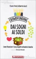 crowdfunding-dai-sogni-ai-soldi-libro-82048
