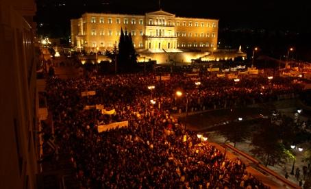 Grecia 01