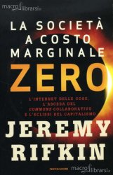 la-societa-a-costo-marginale-zero-libro-80312