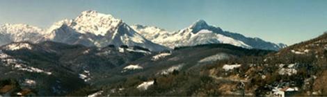 AlpiApuane