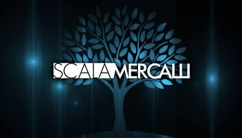 scalamercalli logo