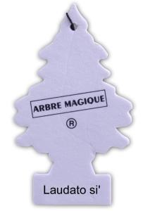 Arbre-Magique LS