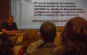 Modena, 29.9.2015
