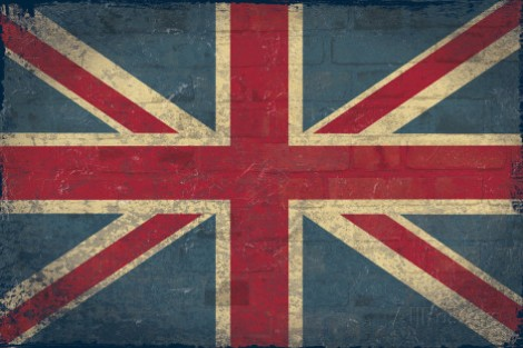 the-vintage-collection-vintage-britain-union-jack
