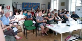 2015-06-12 Trento