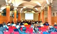 2015-10-17 Reggio Emilia a