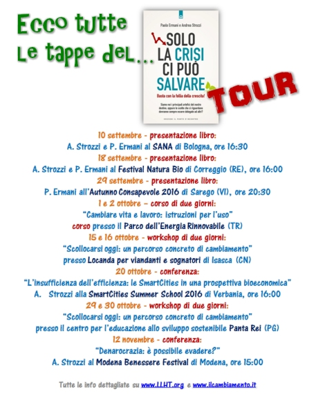 slccps-tour