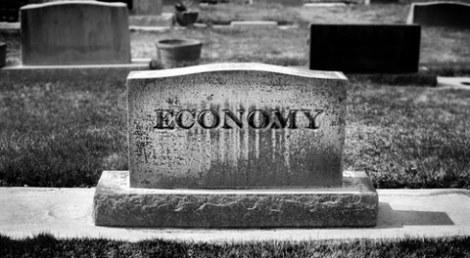 economy-rip