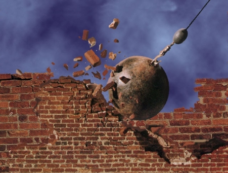 c_wrecking_ball_demolish