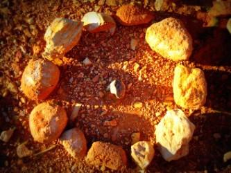 thumbnail_il-cerchio
